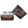 Caixa de Papel Sulfite A4 Branco Aquattro caixa 5000 Folhas 75g