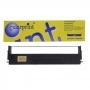 Fita Impressora Matricial Epson compatível Mx80 Lx300 Lx810 Lx870
