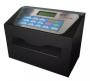 Impressora de Cheques Menno Data Check 12801 Bivolt