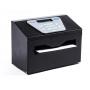 Impressora de Cheques Menno Datacheck Checkprinter II Bivolt Matricial 18130