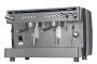 Máquina de Café Saeco Perfetta com 2 Grupos 220V