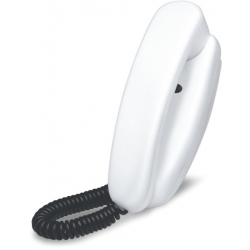 Interfone Hdl Ld1 Az