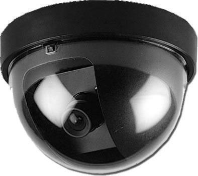 """Mini Dome RML Yub Preto Cúpula 3"""" base 3,9"""""""