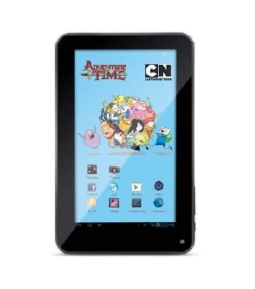 Tablet Cartoon Network 7 Multilaser NB100