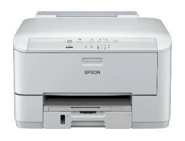 Impressora Epson Workforce PRO 4092 Bivolt Alta Performance