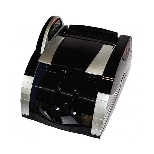 Contadora Dinheiro e Cédula T-Klar H-A3 220v 1200 Notas/Minuto Detector Uv Mg Ir