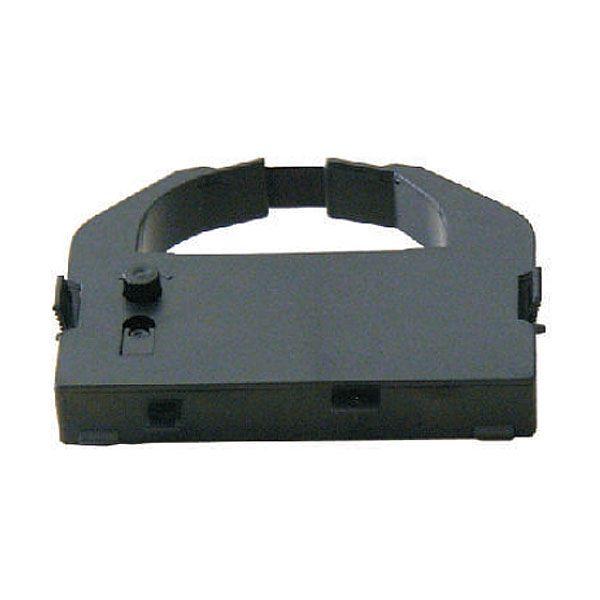 Fita Impressora Matricial Epson Lq 670 / 680 Menno Grafica (Cód. Mf 1450)