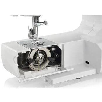 Máquina de Costura Elgin Prátika Jx-2051 110v