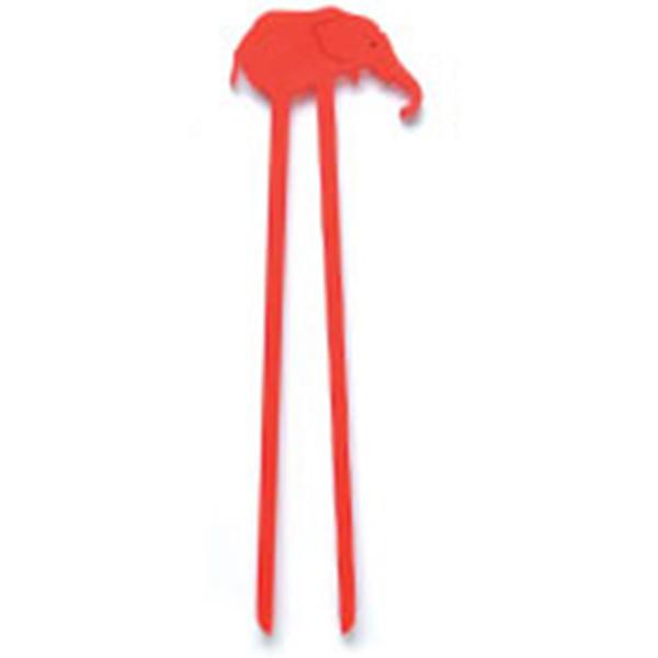 Sticks palitos Hashi infantil Elefante