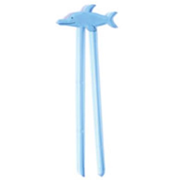 Sticks palitos Hashi infantil Golfinho