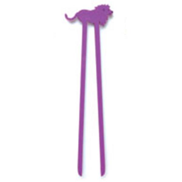 Sticks palitos Hashi infantil Leão