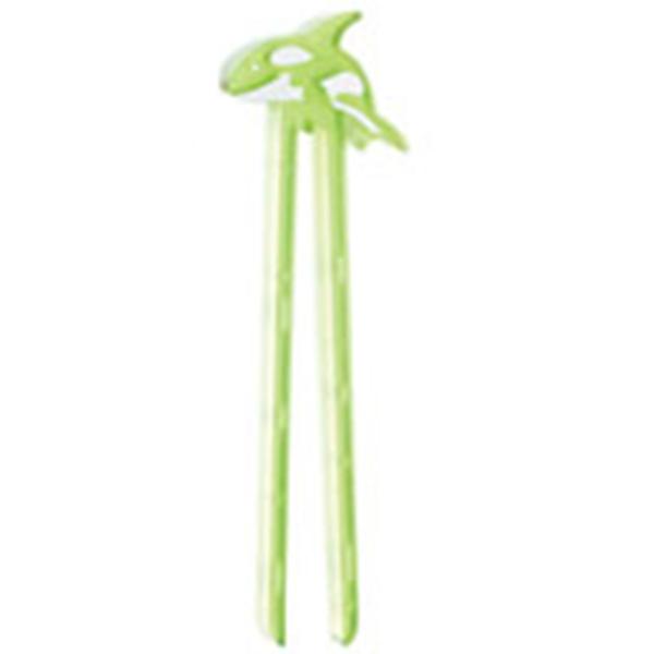 Sticks palitos Hashi infantil Orca