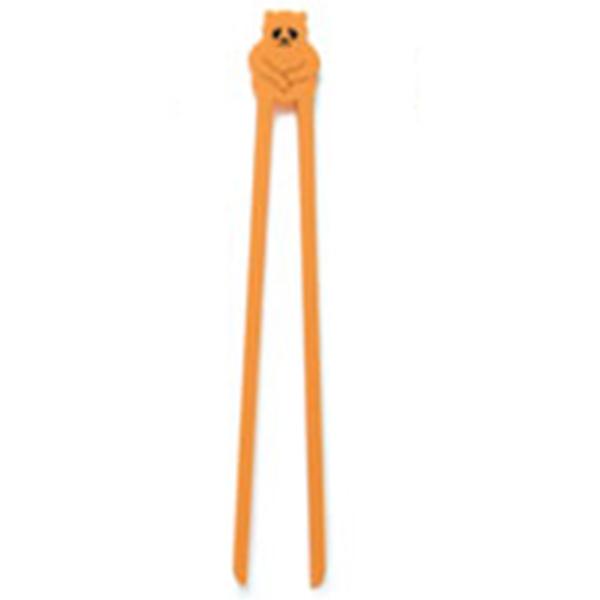 Sticks palitos Hashi infantil Panda