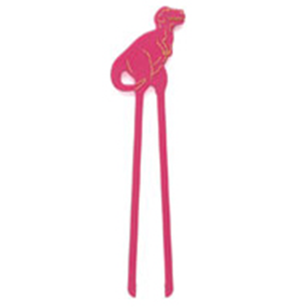 Sticks palitos Hashi infantil T-Rex