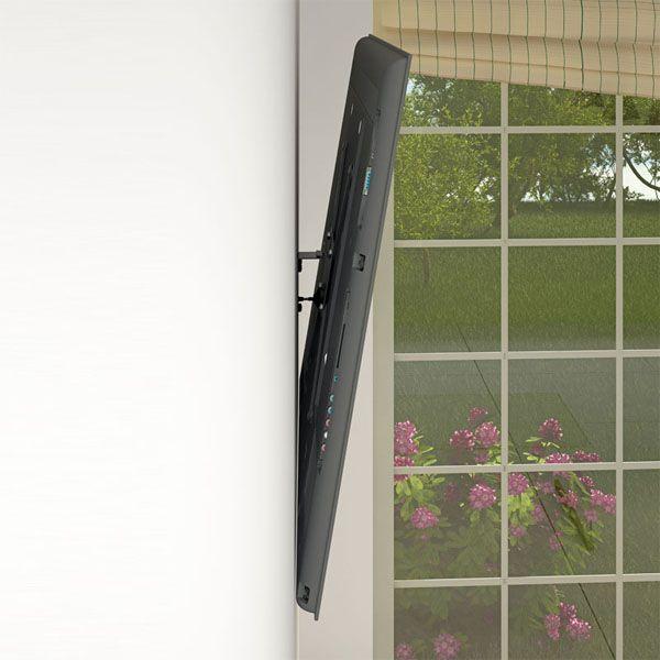 Suporte Multivisão STPA550 para Tv de 14 até 56 Inclinação