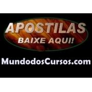 BAIXE AQUI A SUA APOSTILA GRÁTIS!! - Ensino médio / Ensino superior / Concursos / Informática / Instrumentos musicais / Idiomas / Profissionalizantes