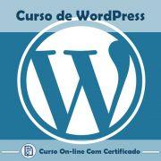 Curso Online de Adwords com Certificado