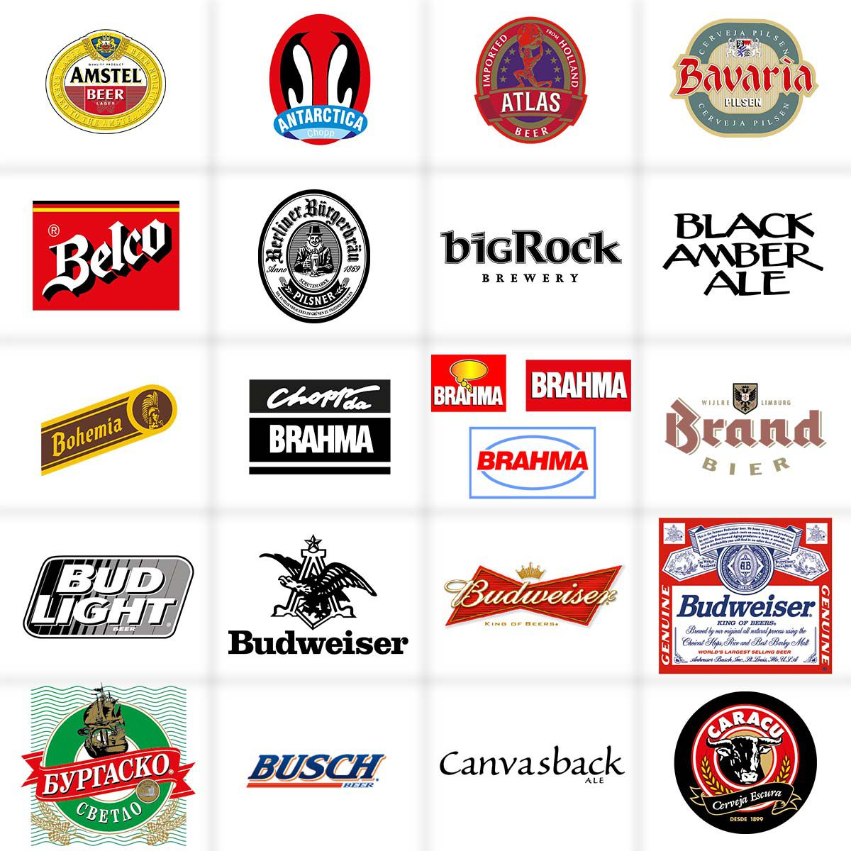 + 520 Vetores Cerveja Chopp Bebida Sublimação Estampa  - Aprova Cursos