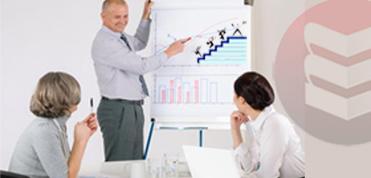 Curso online de Administração de Vendas + Certificado  - Mundo Dos Cursos