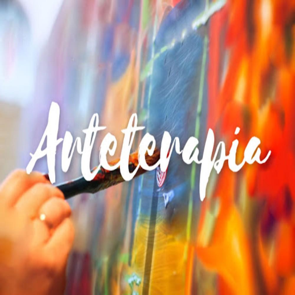 Curso Online de Arteterapia com Certificado