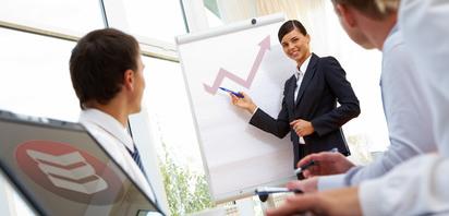 Curso online de Consultoria em Vendas + Certificado