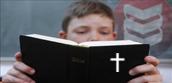 Curso online - O Ensino Religioso no Brasil + Certificado