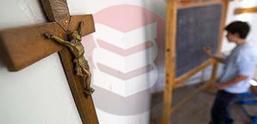 Curso online - Os desafios atuais do Ensino Religioso + Certificado