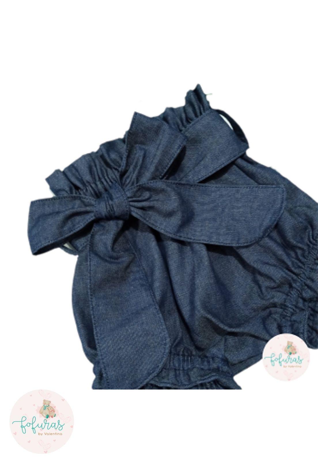 Bloomer Clochard Jeans