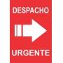 Etiquetas de Logística e Transporte - 10 Unidades. ETLOG 10120