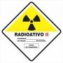 Radioativo II - SR 1004
