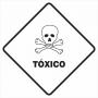Tóxico - SR 1007