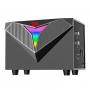 CAIXA DE SOM REDRAGON TOCCATA RGB GS700