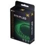 FITA DE LED VINIK VERDE MOLEX 1 METRO LDM1