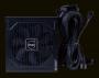 FONTE 550W DAZZ ROP (80 PLUS BRONZE)
