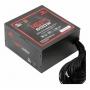 FONTE 600W REDRAGON GC-PS002-1 (80 PLUS BRONZE)