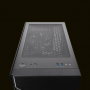 GABINETE THERMALTAKE H200 CA-1M3-00M1WN-00