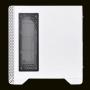 GABINETE THERMALTAKE S300 BRANCO CA-1P5-00M6WN-00