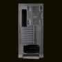 GABINETE THERMALTAKE S300 CA-1P5-00M1WN-00