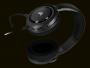 HEADSET GAMER CORSAIR HS45 CA-9011220-NA