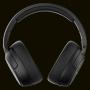 HEADSET GAMER HYPERX CLOUD FLIGHT S 7.1 USB HX-HSCFS-SG/WW