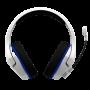 HEADSET GAMER HYPERX CLOUD STINGER CORE BRANCO HHSS1C-KB-WT/G