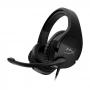 HEADSET GAMER HYPERX CLOUD STINGER S 7.1 USB HHSS1S-AA-BK/G