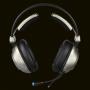 HEADSET GAMER MOTOSPEED H19 CINZA 7.1 USB FMSHS0105CIZ
