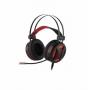 HEADSET GAMER REDRAGON MINOS H210