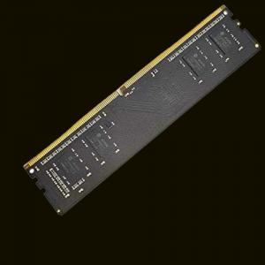 MEMORIA DDR4 4GB 2666MHZ WIN MEMORY WH5SD4G6C4UAZ
