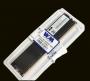 MEMORIA DDR4 8GB 2666MHZ WIN MEMORY WM5SD8G8A3UAZ