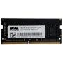 MEMORIA NOTEBOOK SODIMM DDR4 8GB 2666MHZ WIN MEMORY WAS84S8AZ