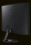MONITOR LED 24 SAMSUNG LC24F390FHLMZD CURVO / ENTRADA VGA E HDMI / CABO HDMI