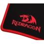 MOUSEPAD GAMER REDRAGON ARCHELON SPEED L P002 400X300X3MM