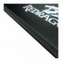 MOUSEPAD GAMER REDRAGON FLICK M P030 320X270X3MM